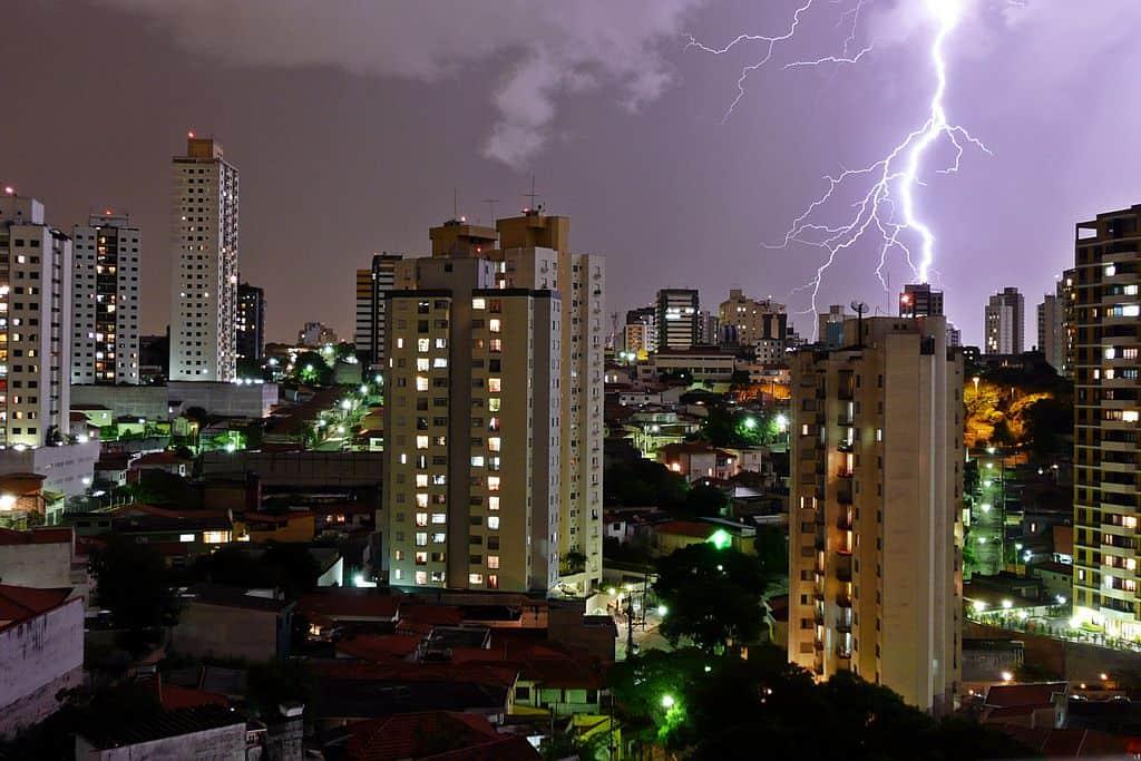 Cheap Flights New York Newark To Sao Paulo Brazil 518 R